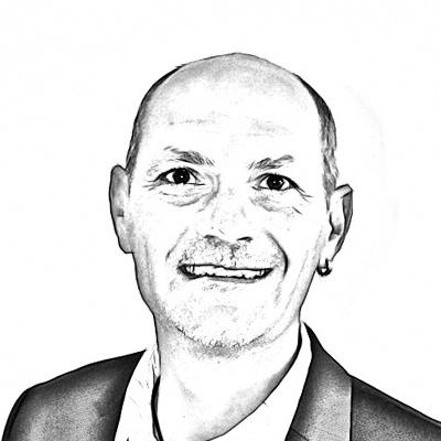 Andreas Oliva