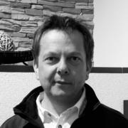 Stefan Hörmanseder