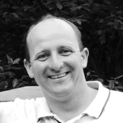 Martin Greisberger