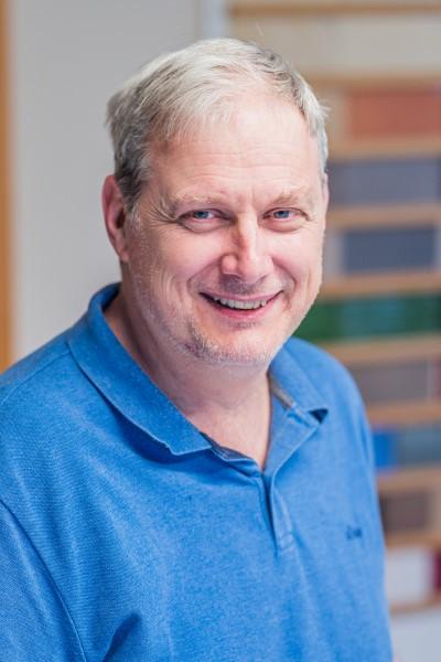 Robert Korinek