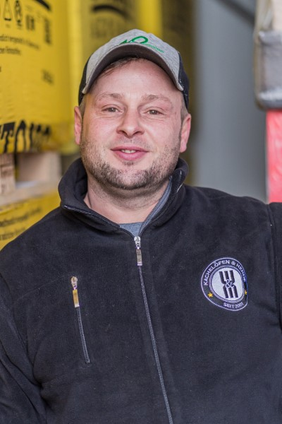 Robert Winklmaier